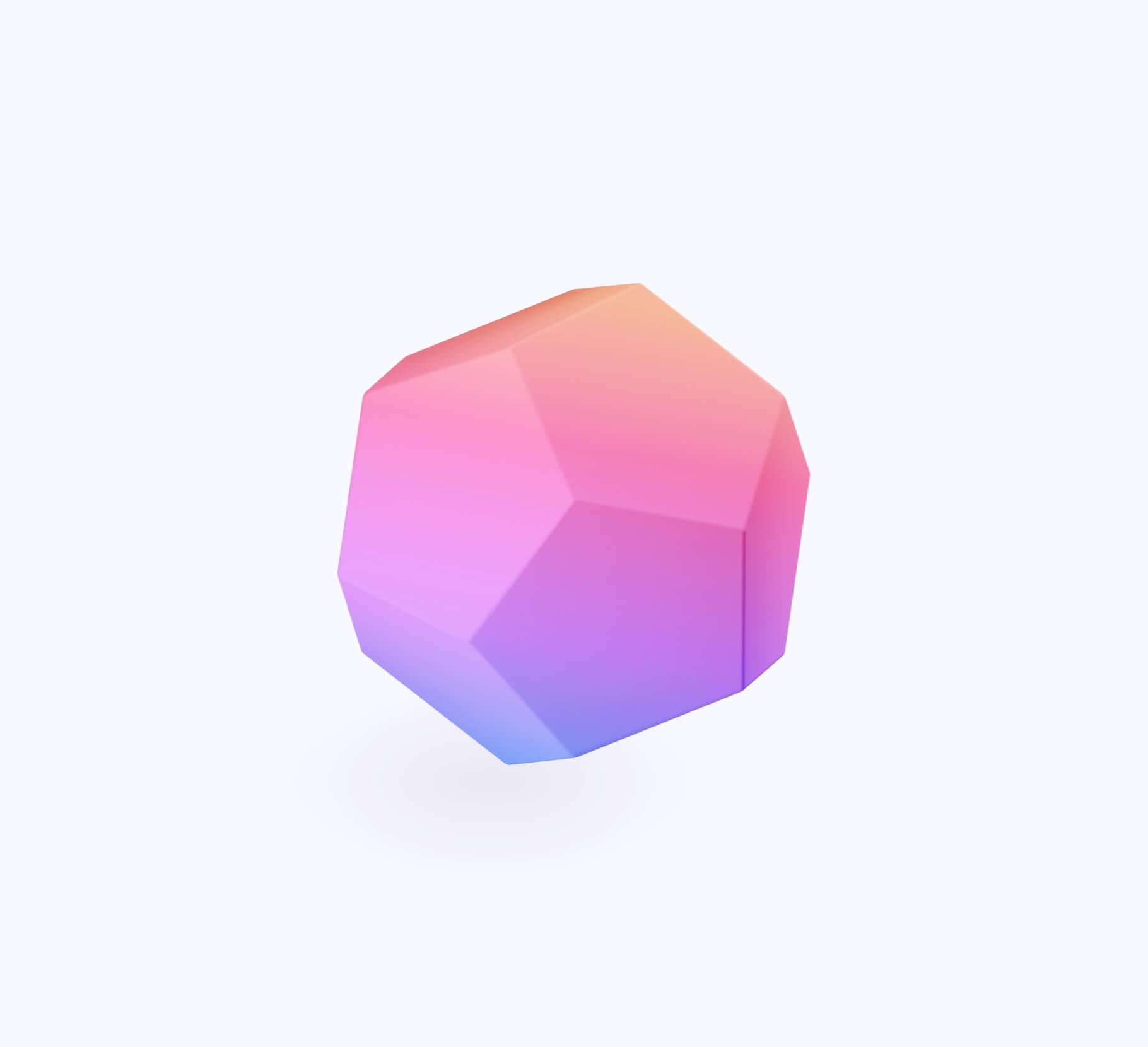 Build advanced web applications